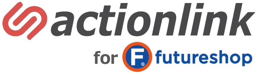 actionlink for futureshop