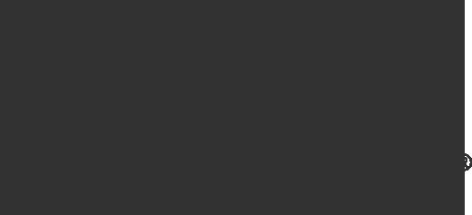 KnotオフィシャルWEBサイトさま